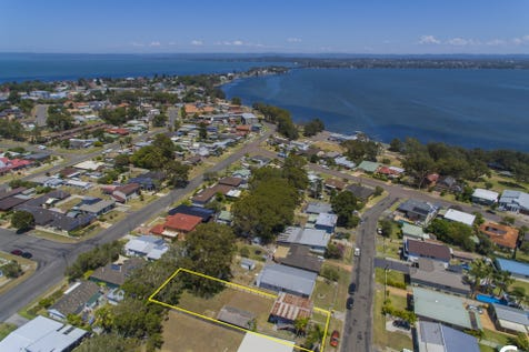 11 Second Avenue, Toukley, 2263, Central Coast - House / Super Investment Opportunity / Garage: 2 / $480,000