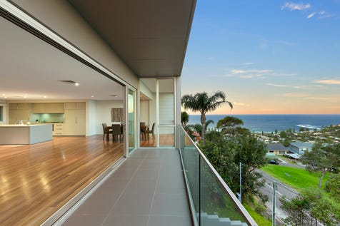 34 Cheryl Crescent, Newport, 2106, Northern Beaches - House / Finest ocean views on the Northern Beaches / Carport: 2 / Garage: 2 / P.O.A