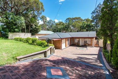 23 Billbabourie Road, Gwandalan, 2259, Central Coast - House / Magnificent Tranquil Home… Don't Miss This One! / Carport: 1 / Garage: 1 / Secure Parking / Air Conditioning / P.O.A