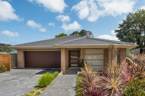 1/394 Terrigal Drive, Terrigal, 2260, Central Coast - House / Impressive Single Level Home / Garage: 2 / $900,000