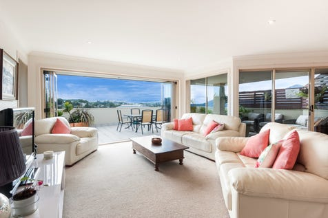 3/38 Havenview Road, Terrigal, 2260, Central Coast - Duplex/semi-detached / Open Plan Entertainer with Ocean Views / Garage: 2 / $965,000