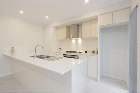 42  CROESUS STREET, Morley, 6062, North East Perth - Villa / BRAND NEW! FURNITURE INCLUDED FOR VILLA 1 IF YOU PURCHASE BEFORE END OF THE MONTH! / Garage: 2 / $479,000