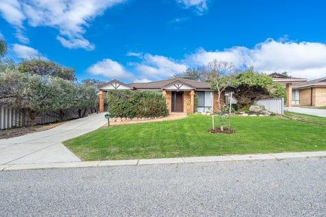 15 Bosberry Retreat, Mirrabooka, 6061, North East Perth - House / Amazing First home ! / Carport: 1 / Toilets: 1 / $375,000