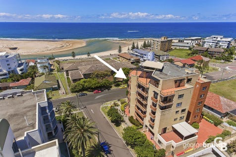 17/37-39 Ocean Parade, The Entrance, 2261, Central Coast - Apartment / The Ultimate Seachange / Garage: 1 / $670,000