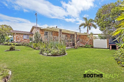 24 Yackerboom Avenue, Buff Point, 2262, Central Coast - House / Potential Plus! / Garage: 2 / $579,000