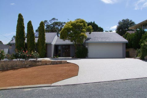 7 Bellbird Court, High Wycombe, 6057, North East Perth - House / PRICE REDUCED!!! / Garage: 2 / Toilets: 2 / $499,000
