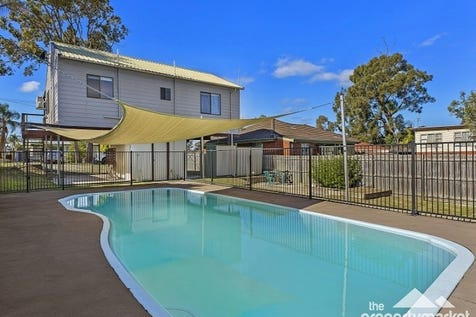 32 Arlington Street, Gorokan, 2263, Central Coast - House / Plans for the future / $380,000