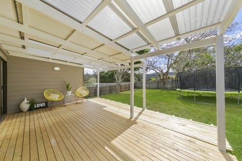 939 The Entrance Road, Forresters Beach, 2260, Central Coast - House / Endless Possibilities! / Carport: 1 / P.O.A