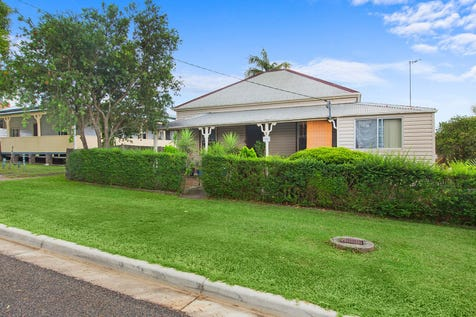 5 Byron St, Wyong, 2259, Central Coast - House / Room to Move and Develop / Garage: 2 / $760,000