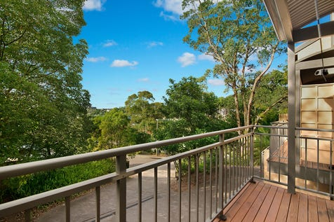 3/100 Faunce Street West, Gosford, 2250, Central Coast - Unit / FANTASTIC VALUE CBD TOWNHOUSE / Garage: 1 / $420,000