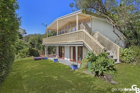 8 Ridgway Road, Avoca Beach, 2251, Central Coast - House / GREAT SUNNY LEVEL OPPORTUNITY / $800,000