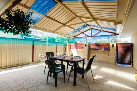 36 Araluen Street, Morley, 6062, North East Perth - House / Modern Outdoor Entertainer / Air Conditioning / Toilets: 1 / $419,000