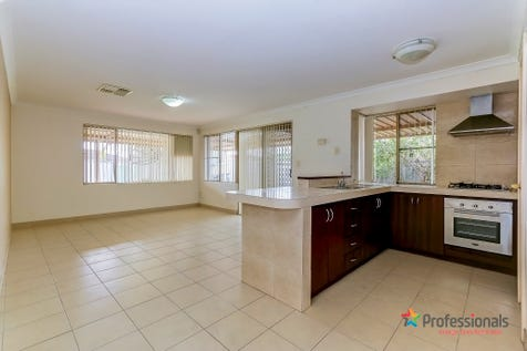 14 Kilto Close, Ballajura, 6066, North East Perth - House / PRICED TO SELL / Garage: 1 / Secure Parking / Air Conditioning / Toilets: 1 / $300,000