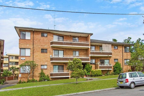 18/1-3 Warner Avenue, Wyong, 2259, Central Coast - Unit / LIFE ON TOP / Garage: 1 / $340,000