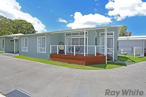 Site 123/2 Macleay Drive, Budgewoi, 2262, Central Coast - House / Sunnylake Shores / Carport: 1 / Toilets: 2 / $330,000