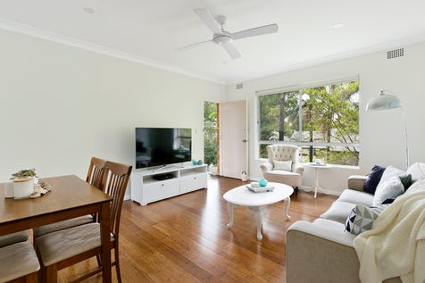 4/28 Bardo Road, Newport, 2106, Northern Beaches - Apartment / Stylish apartment in a boutique block / Open Spaces: 1 / P.O.A