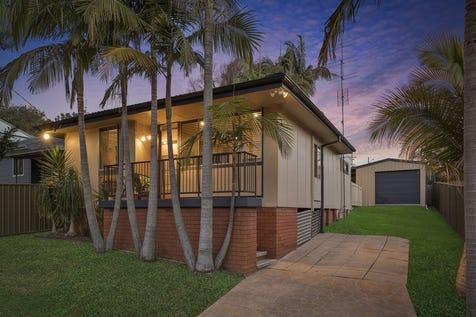 18 Peach Avenue, Tumbi Umbi, 2261, Central Coast - House / Bullseye / Garage: 1 / $530,000