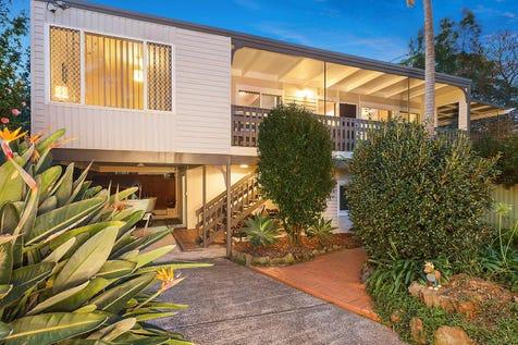 119 Delia Avenue, Halekulani, 2262, Central Coast - House / Dual occupancy with self-contained studio / Carport: 1 / $530,000