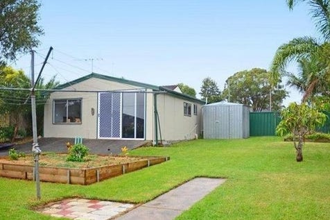 19 Phyllis Avenue, Kanwal, 2259, Central Coast - House / Under Contract in 1 Hour! / Carport: 1 / Floorboards / P.O.A