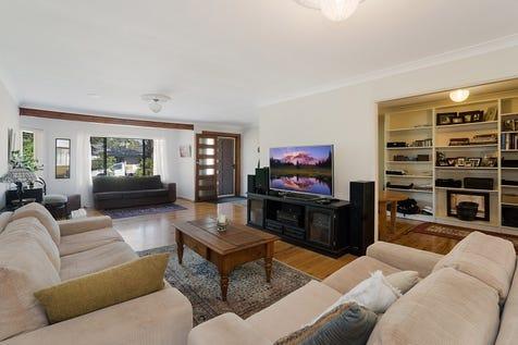 1 Jumbuck Crescent, Woy Woy, 2256, Central Coast - House / Grand Floorplan! / $670,000