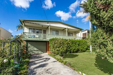 1c Kendall Road, Empire Bay, 2257, Central Coast - House / Prized Position in the Bay / Open Spaces: 1 / $750,000