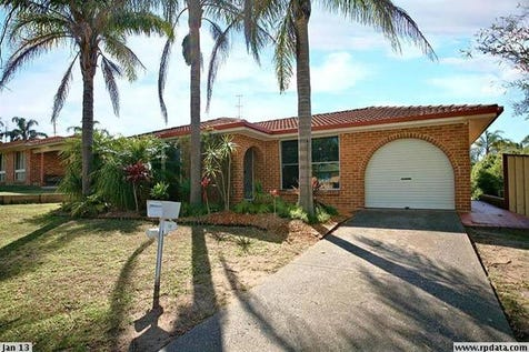 11 Whitehead Cl, Kariong, 2250, Central Coast - House / UNDER CONTRACT / Garage: 1 / $610,000