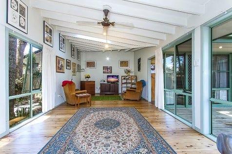 53 Grevillea Crescent, Berkeley Vale, 2261, Central Coast - House / THE SECRET GARDEN / $479,000