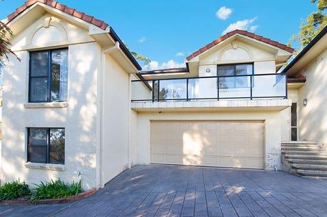 21/51 Newling Street, Lisarow, 2250, Central Coast - Townhouse / MODERN, STYLISH TOWNHOUSE / Balcony / Garage: 2 / Secure Parking / $480,000