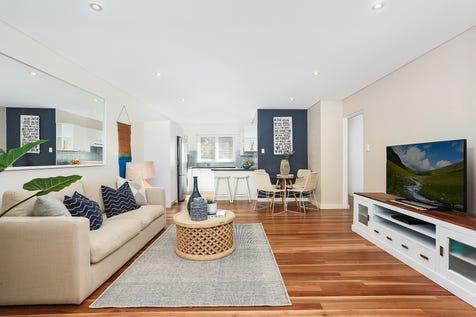 7/61 Avalon Pde, Avalon Beach, 2107, Northern Beaches - Apartment / RENOVATED - NEXT TO THE BEACH & VILLAGE / Garage: 1 / $860,000