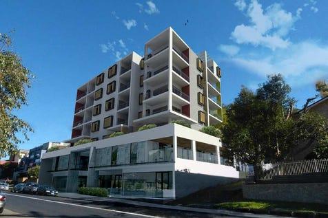 36-38 Showground Road, Gosford, 2250, Central Coast - Unitblock / Urban Lifestyle Awaits / Balcony / Open Spaces: 1 / $470,000