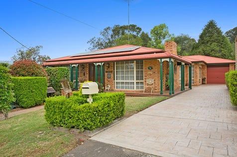 16 Ourimbah Street, Lisarow, 2250, Central Coast - House / Low Maintenance Charming Home / Garage: 1 / $740,000