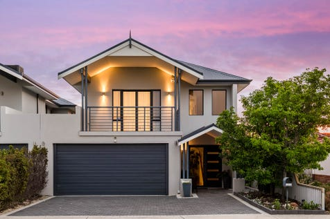 231a Lawrence Street, Bedford, 6052, North East Perth - House / HOME OPENS CANCELLED - UNDER OFFER / Garage: 2 / Toilets: 3 / P.O.A