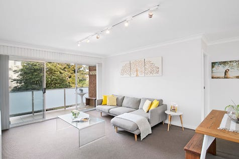 2/36 Seabeach Avenue, Mona Vale, 2103, Northern Beaches - Unit / 200m to Mona Vale Beach / Open Spaces: 1 / $850,000