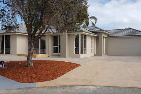 2 Bittern Court, Stirling, 6021, North East Perth - House / Stunning unique living in Stirling.. / Garage: 2 / Ensuite: 2 / Living Areas: 3 / Toilets: 3 / $800,000