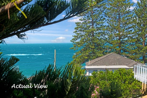 6/2-4 Richard Road, The Entrance, 2261, Central Coast - Apartment / SURF'S UP! / Balcony / Garage: 1 / Secure Parking / $380,000