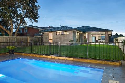 22 Warrigal Street, The Entrance, 2261, Central Coast - House / Single Level Four Bedroom Home / Carport: 2 / $990,000