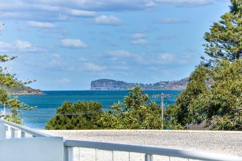 138/51-54 The Esplanade, Ettalong Beach, 2257, Central Coast - Unit / 1 Bedroom Resort Apartment! / Air Conditioning / $275,000