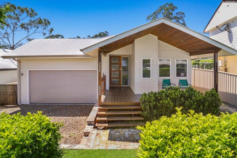 42 Patrick Cr, Saratoga, 2251, Central Coast - House / Contempory Classic | Just Listed / Balcony / Garage: 2 / Secure Parking / Floorboards / Toilets: 2 / P.O.A