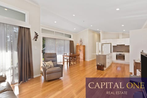 123/2 Macleay Drive, Halekulani, 2262, Central Coast - House / RETIRE IN STYLE. . . / Garage: 1 / $330,000