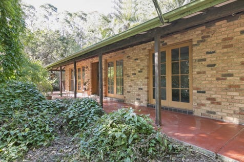 83 Old Chittaway Road, Fountaindale, 2258, Central Coast - Acreage/semi-rural / Nature Lovers Paradise! / Garage: 2 / $890,000
