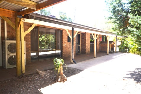 29 Clayden Street, Wooroloo, 6558, North East Perth - House / Economical 5 Bedroom Home / Carport: 2 / Toilets: 1 / $389,000