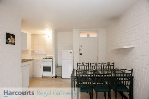 4/227 Vincent Street, West Perth, 6005, Perth City - Apartment / Viewing by Appointment / Carport: 1 / P.O.A