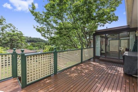 20 The Ridge, Narara, 2250, Central Coast - House / Sure to Impress / Garage: 1 / $550,000