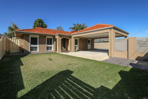 18 Hookwood Road, Morley, 6062, North East Perth - House / Park-front Perfection / Carport: 1 / $360,000