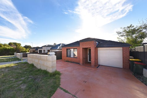 3C  Mentone Road, Balga, 6061, North East Perth - Villa / Modern 3x2 With Air Con & Solar / Courtyard / Fully Fenced / Outdoor Entertaining Area / Garage: 1 / Open Spaces: 1 / Remote Garage / Secure Parking / Alarm System / Built-in Wardrobes / Floorboards / Split-system Air Conditioning / Split-system Heating / $290,000