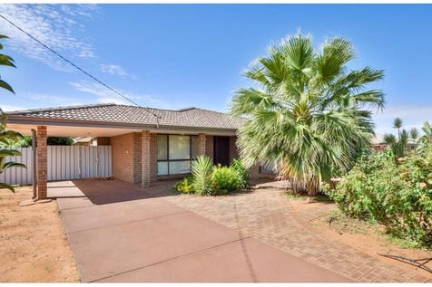 3 Gold Court, Hannans, 6430, East - House / SOLID START! / Carport: 1 / Air Conditioning / $329,000