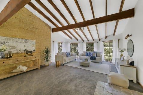 1 Heathcliff Close, Fountaindale, 2258, Central Coast - Acreage/semi-rural / Fountaindale's Natures Paradise / Garage: 2 / $790,000