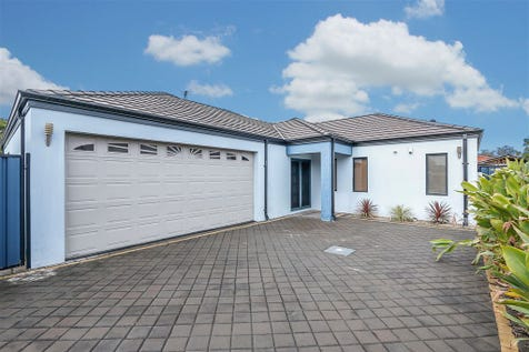 58A Broadway, Embleton, 6062, North East Perth - House / Bang For Your Buck On Broadway! / Garage: 2 / $469,000