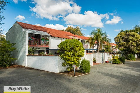1 / 39 Byron Road, Kalamunda, 6076, North East Perth - House / PRICE REDUCED!!! / Carport: 1 / $329,000