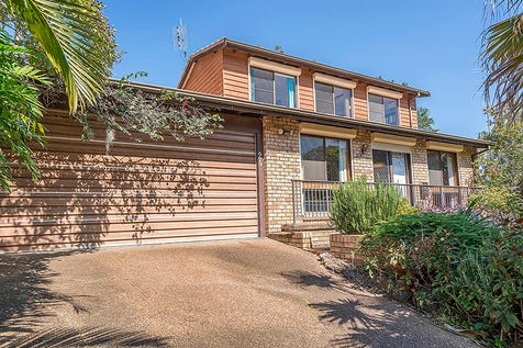 24 Haigh Close, Berkeley Vale, 2261, Central Coast - House / All Offers Will Be Considered ...Must Be Sold / Fully Fenced / Outdoor Entertaining Area / Swimming Pool - Inground / Garage: 2 / Remote Garage / Secure Parking / Air Conditioning / Built-in Wardrobes / Dishwasher / Floorboards / P.O.A